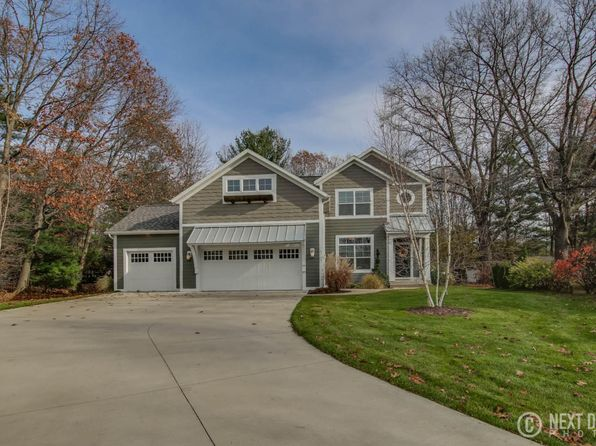 Spring Lake Township Real Estate Spring Lake Township Mi Homes For Sale Zillow