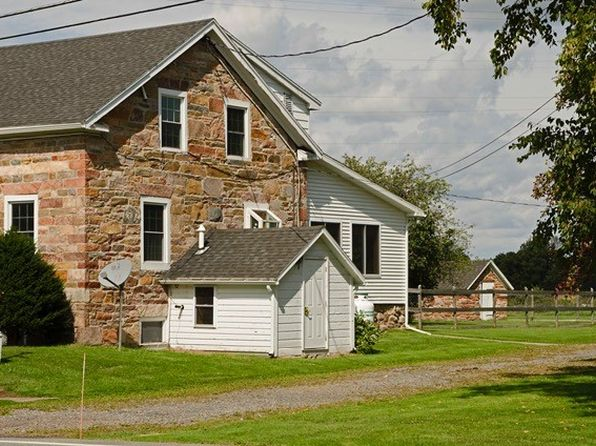 Canton Ny For Sale By Owner Fsbo 2 Homes Zillow