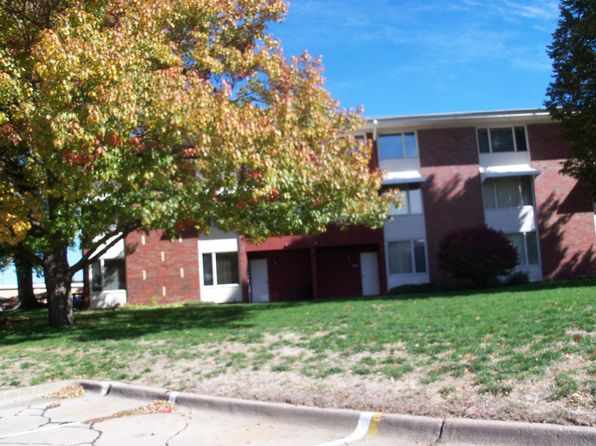 Apartments For Rent In Millard Mobile Home Park Omaha
