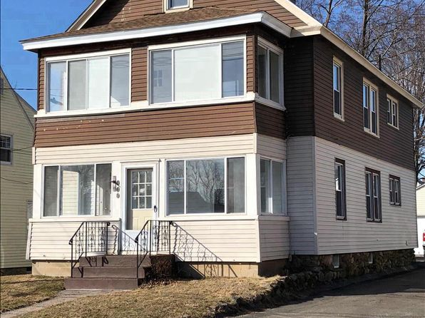 Apartments For Rent in Bristol CT | Zillow