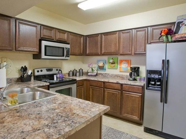 Apartments For Rent in Lubbock TX | Zillow