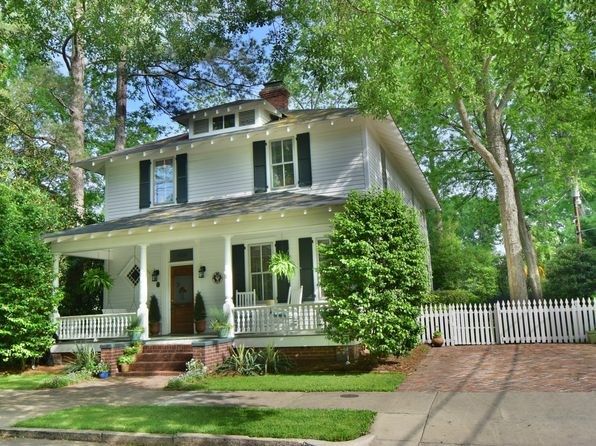 columbia sc for sale by owner fsbo 78 homes zillow