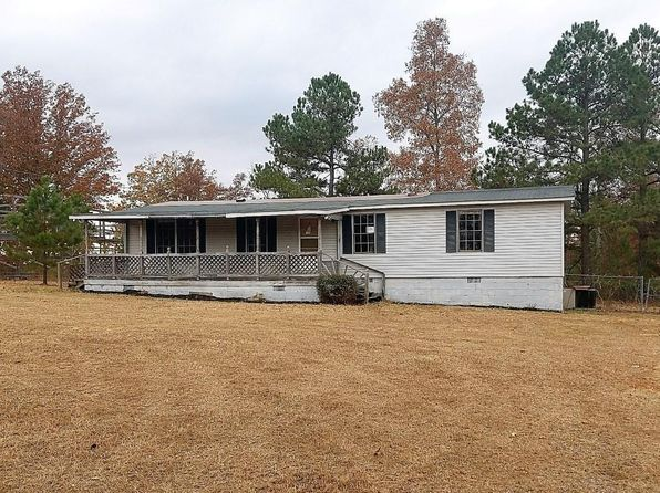 Thomaston GA Mobile Homes Manufactured For Sale