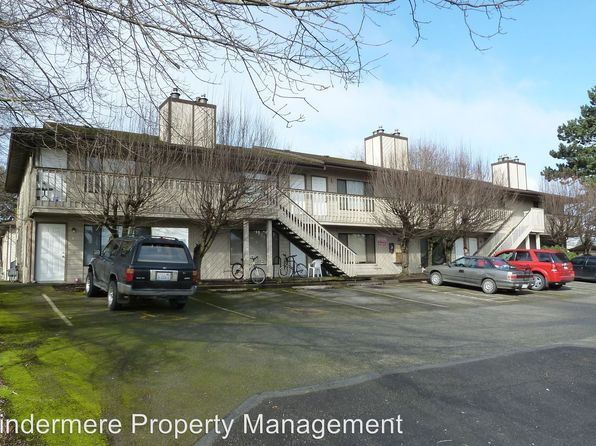 Apartments For Rent In 98225 Zillow