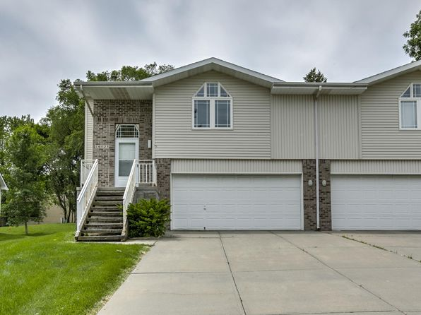 Houses For Rent in Omaha NE - 285 Homes | Zillow