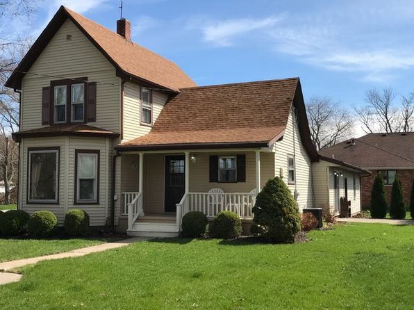 tremont il for sale by owner fsbo 10 homes zillow. Black Bedroom Furniture Sets. Home Design Ideas