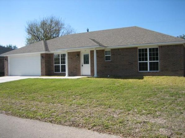 Houses For Rent In Texas 20905 Homes Zillow