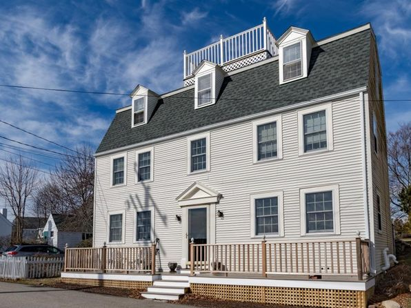 New castle real estate new castle nh homes for sale zillow for Castle modular homes