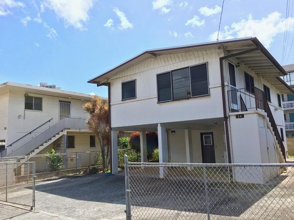 Hawaii Pet Friendly Apartments Amp Houses For Rent 286