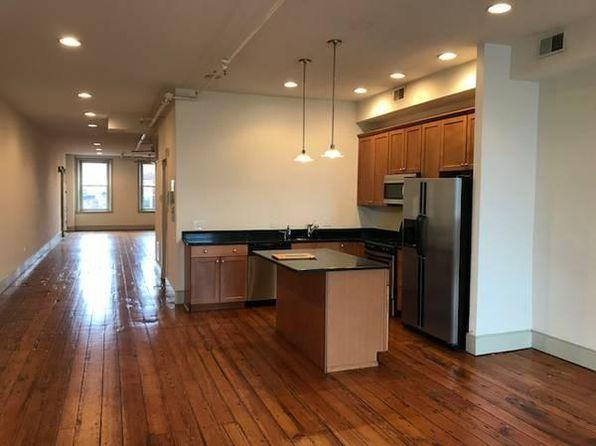 loft rental listings in philadelphia pa 167 rentals zillow