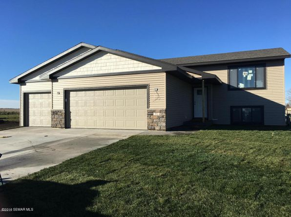 kasson real estate kasson mn homes for sale zillow