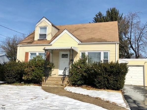 Union Real Estate Union Nj Homes For Sale Zillow