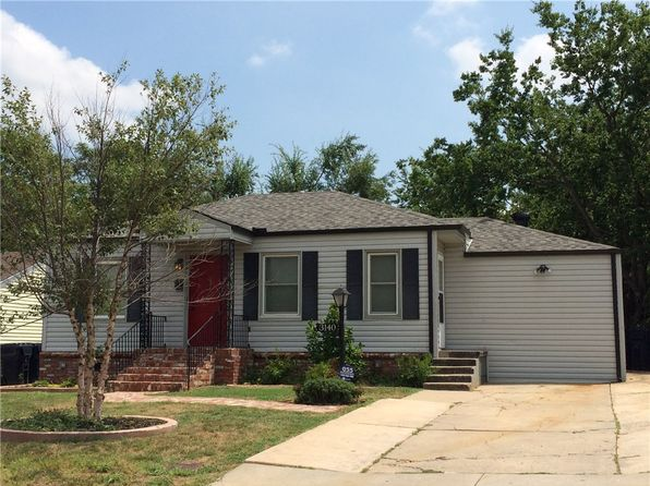 3149 NW 31st St Oklahoma City OK 73112 Zillow