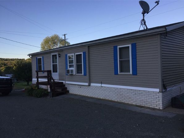 Pennsylvania Mobile Homes & Manufactured Homes For Sale - 845 Homes on zillow homes values estimates, zillow property for rent, zillow homes for rent,