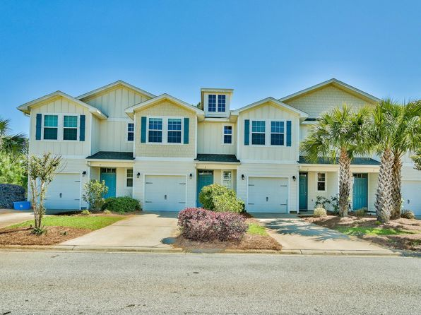 on scenic 30a 32459 real estate 32459 homes for sale zillow rh zillow com
