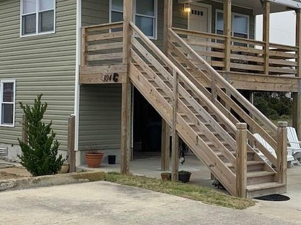 Nags Head Nc Condos Amp Apartments For Sale 11 Listings
