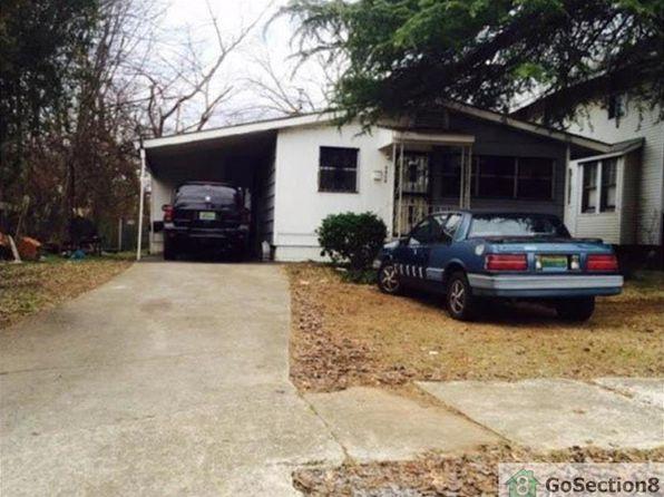 2023 Princeton Ave SW, Birmingham, AL 35211 | Zillow