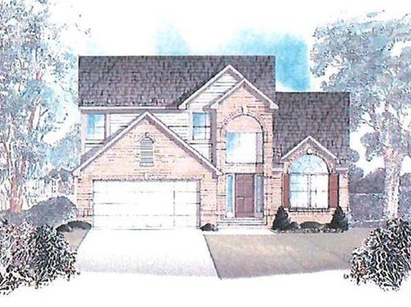 55855 sunningdale dr south lyon mi 48178 zillow. Black Bedroom Furniture Sets. Home Design Ideas