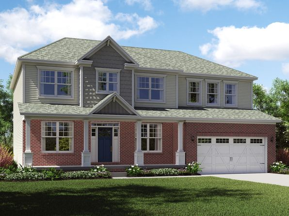 Greensburg real estate greensburg pa homes for sale zillow for Home builders greensburg pa