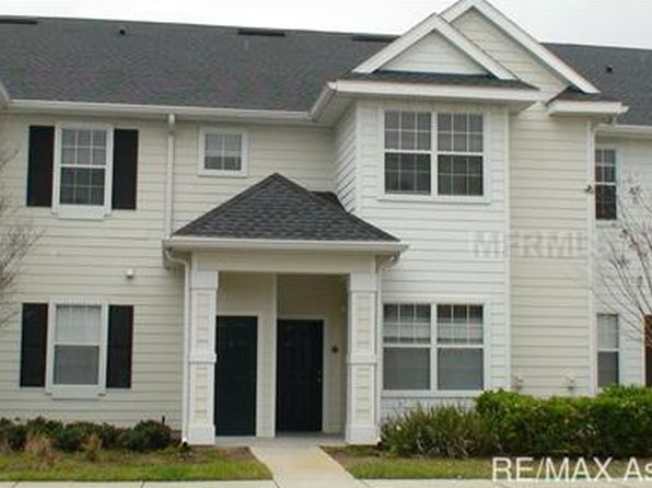 Apartments For Rent In 34787 Zillow