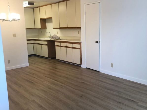 Apartments For Rent In California Zillow Rh Com
