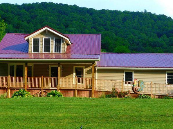 Shawsville Real Estate - Shawsville VA Homes For Sale | Zillow