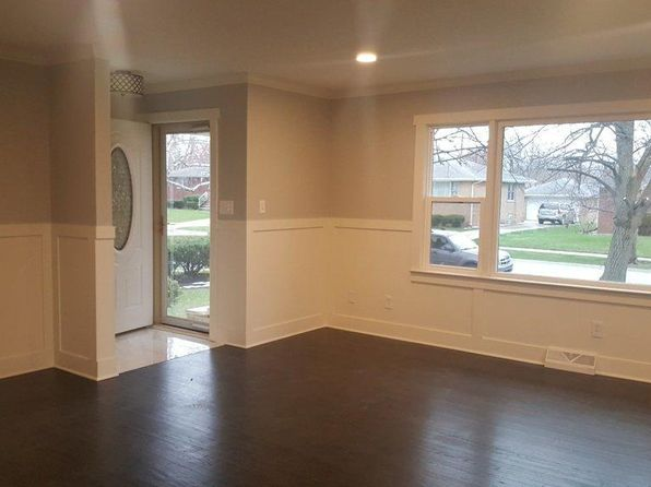 houses for rent in munster in 6 homes zillow rh zillow com