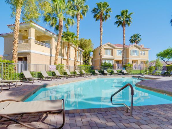 Apartments For Rent Green Valley Ranch Henderson Nv