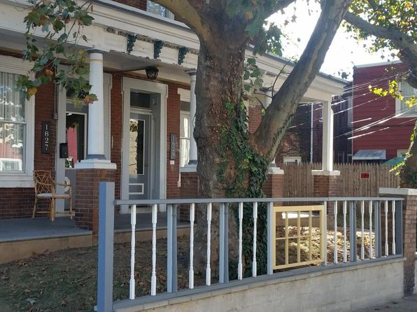 Cheap Apartments for Rent in Philadelphia PA | Zillow
