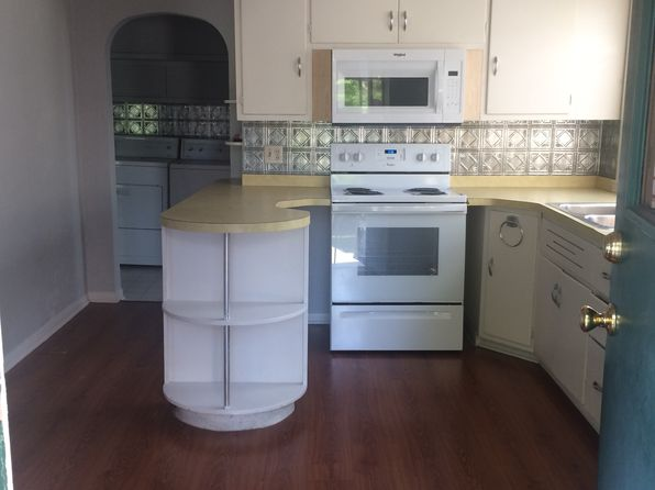 . Apartments For Rent in Huntington WV   Zillow