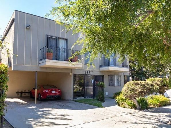 Section 8 - Rental Listings in Los Angeles County CA - 705 ...