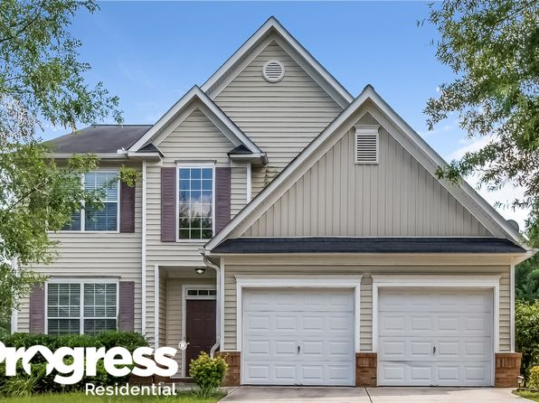 Houses For Rent in Austell GA - 35 Homes   Zillow