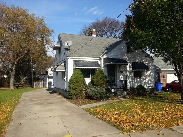 Toledo OH For Sale by Owner (FSBO) - 76 Homes | Zillow