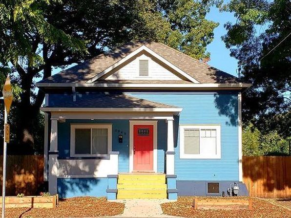 Houses For Rent In Chico Ca 16 Homes Zillow