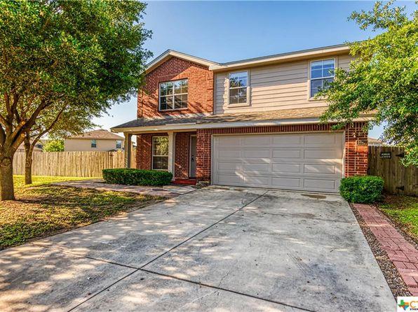 Hills Subdivision - San Antonio Real Estate - San Antonio TX Homes