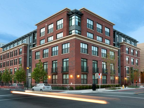 48 48th St UNIT A48 Alexandria VA 48 Zillow Stunning 2 Bedroom Apartments In Alexandria Va Concept Painting