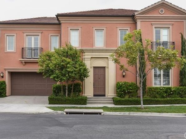 7287a8e0c464c Houses For Rent in Cypress Village Irvine - 21 Homes   Zillow