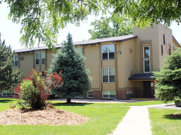 Apartments For Rent In Greeley Co Zillow