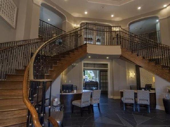 Matawan NJ Pet Friendly Apartments & Houses For Rent - 6 Rentals ...