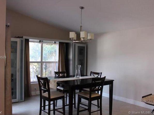 Pembroke Pines FL Pet Friendly Apartments Houses For Rent 246