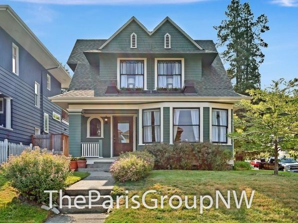 rental listings in capitol hill seattle 238 rentals zillow