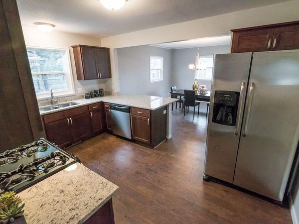 Houses For Rent In Victory Minneapolis