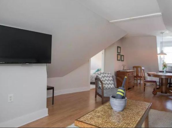 Apartments For Rent in South Portland ME | Zillow