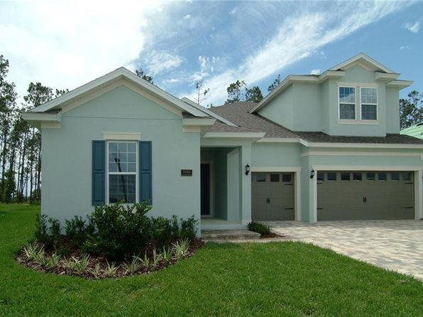 Winter Garden Real Estate - Winter Garden FL Homes For Sale | Zillow