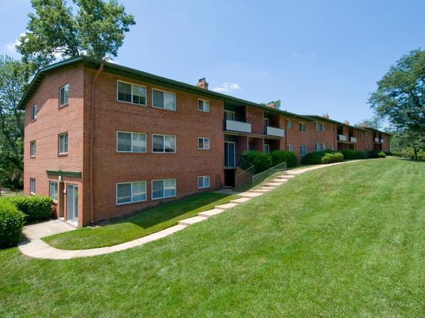 Apartments for rent in 22311 zillow - One bedroom apartments alexandria va ...