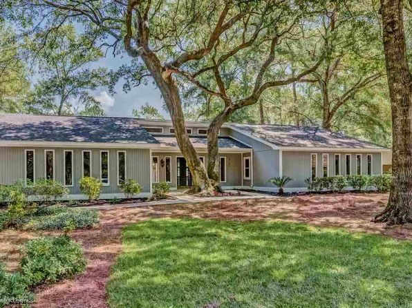 Garden City Real Estate Garden City SC Homes For Sale Zillow - House garden city