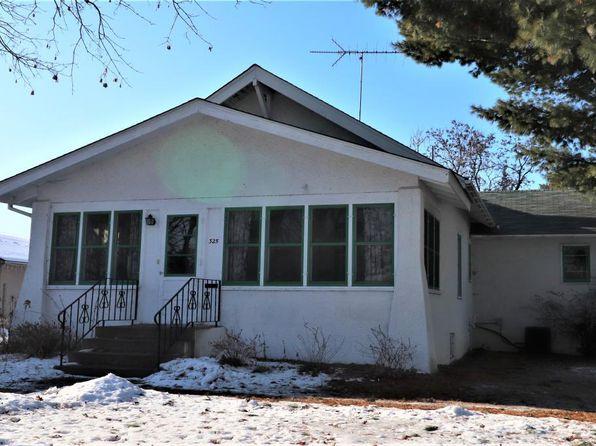 mora real estate - mora mn homes for sale   zillow