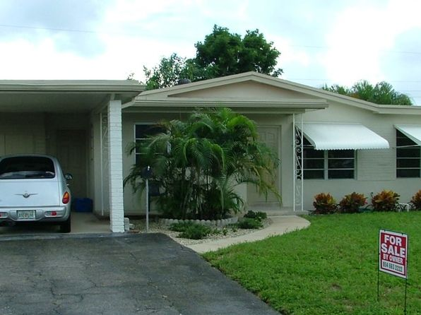 Shady banks fort lauderdale for sale by owner fsbo 1 for 200 southwest 21 terrace fort lauderdale fl 33312