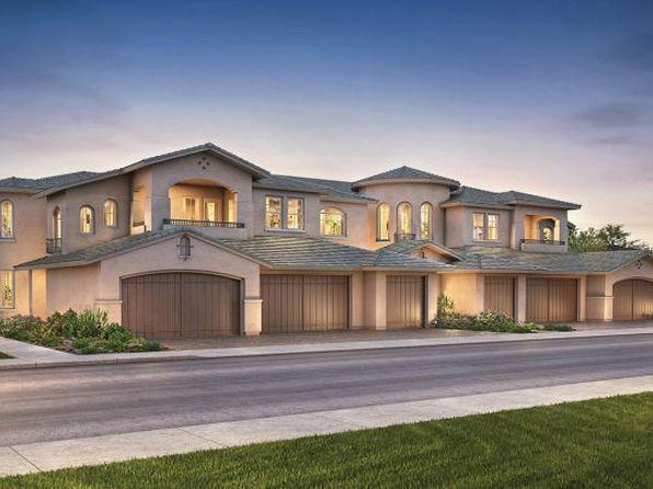 Fine Ahwatukee Foothills Phoenix New Homes New Construction Interior Design Ideas Gentotryabchikinfo