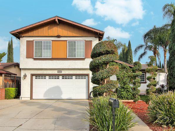 san jose real estate san jose ca homes for sale zillow. Black Bedroom Furniture Sets. Home Design Ideas